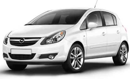 Bulgaria Cars Rental